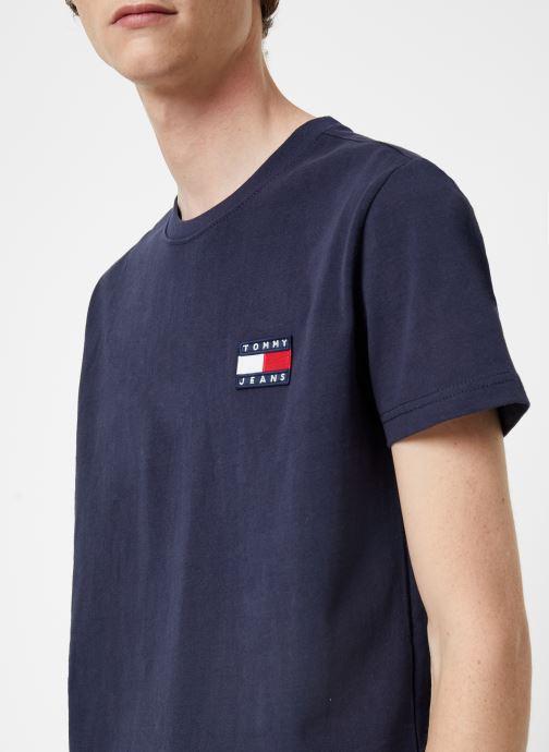 GUESS Surdimensionné Classique Logo Women/'s T-Shirt