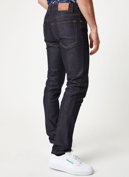 VêtementsJeans Commune De Paris Gnddenim Raw Denim b6f7gy