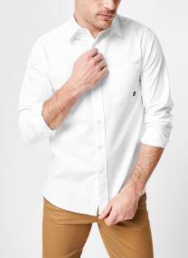 Vêtements Accessoires CHEMISE EUDES-B