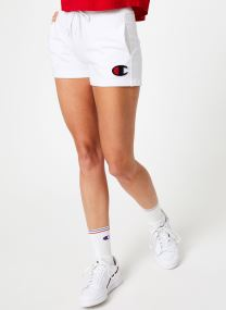 Champion C-Logo Shorts
