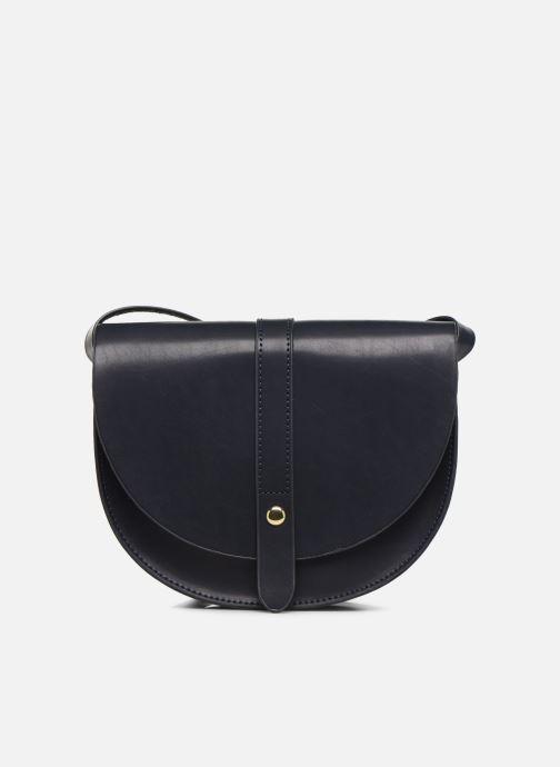 Handtaschen I Love Shoes LILUNE blau detaillierte ansicht/modell