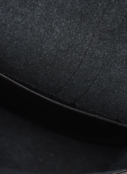 Handtaschen I Love Shoes LILUNE schwarz ansicht von hinten