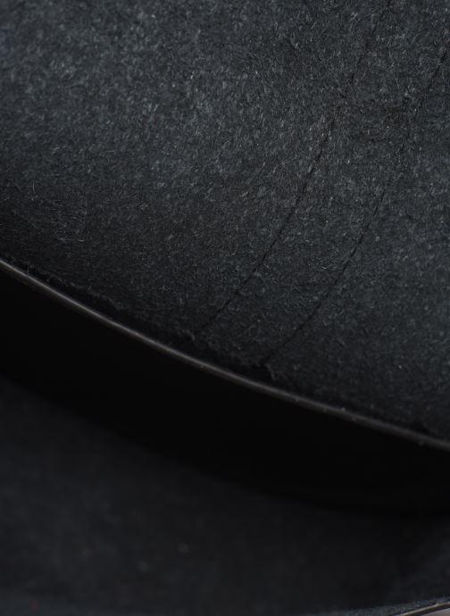 Sacs à main I Love Shoes LILUNE Noir vue derrière