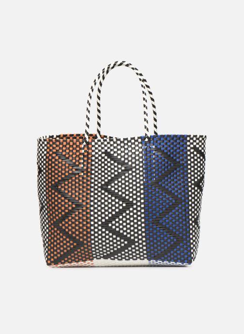 Handtaschen I Love Shoes LIBAG mehrfarbig ansicht von vorne
