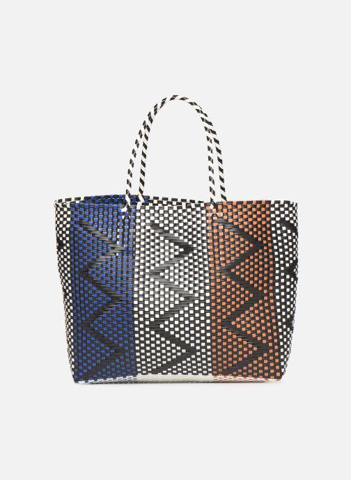 Handtaschen I Love Shoes LIBAG mehrfarbig detaillierte ansicht/modell