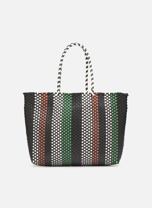 Handtaschen I Love Shoes LIBAG grün detaillierte ansicht/modell