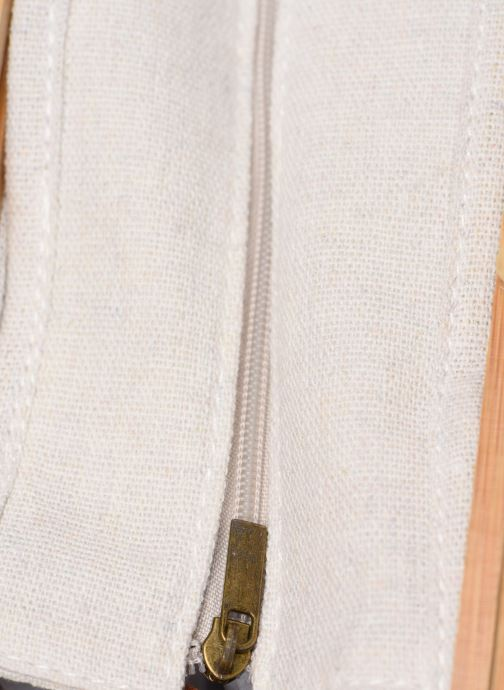 Bolsos de mano I Love Shoes LIBOIS Marrón vista lateral izquierda