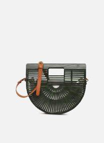 Handtaschen Taschen LIBOU