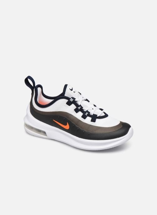 air max axis enfant garcon