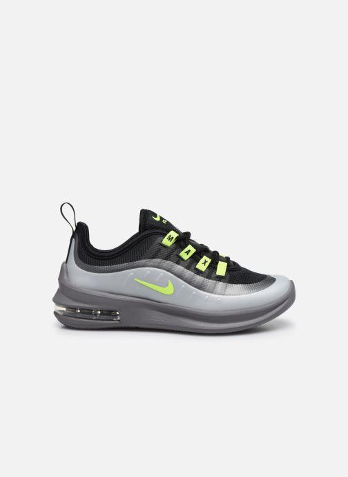 Baskets Nike Nike Air Max Axis (Ps) Gris vue derrière