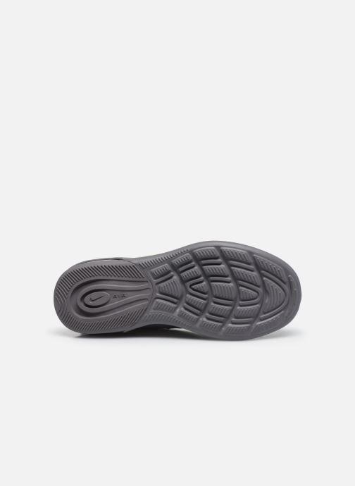 Baskets Nike Nike Air Max Axis (Ps) Gris vue haut