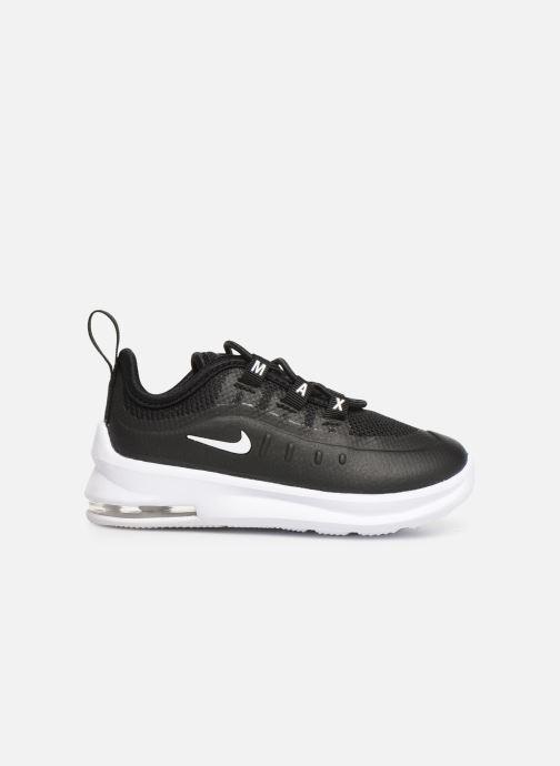 Sneaker Nike Nike Air Max Axis (Td) schwarz ansicht von hinten