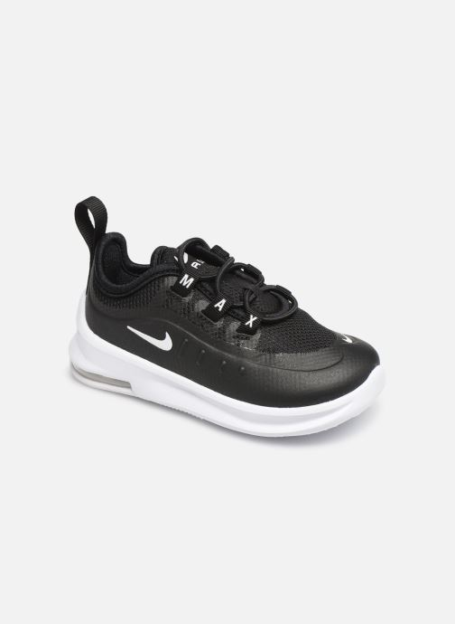 Baskets Nike Nike Air Max Axis (Td) Noir vue détail/paire