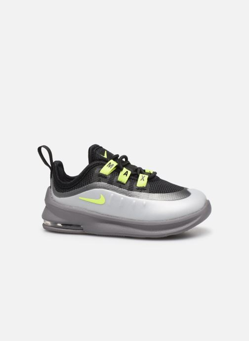Trainers Nike Nike Air Max Axis (Td) Grey back view