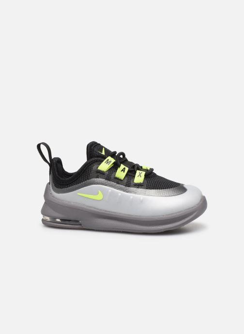 Baskets Nike Nike Air Max Axis (Td) Gris vue derrière