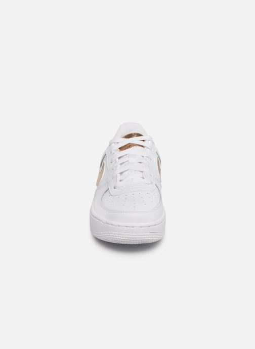 Air Force 1 EP (GS) sneakers wit