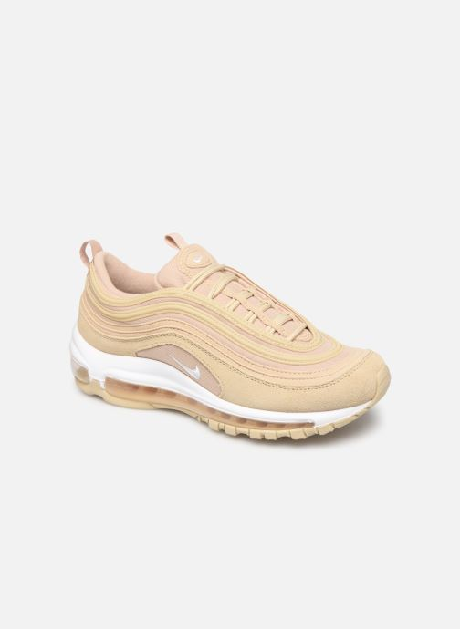 latest selection most fashionable uk store Nike Air Max 97 Pe (Gs)