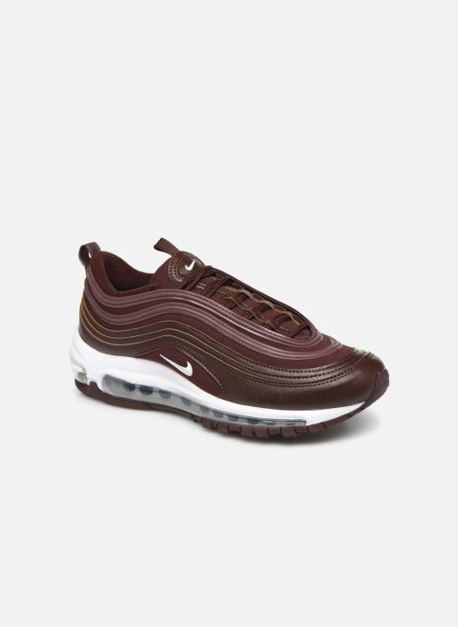 Sneakers Bambino Nike Air Max 97 Pe (Gs)