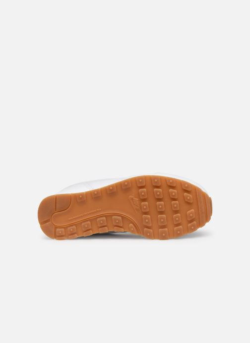 372767 Md blanc gs Baskets Nike Chez Flrl Runner 2 nv8wadxqCP