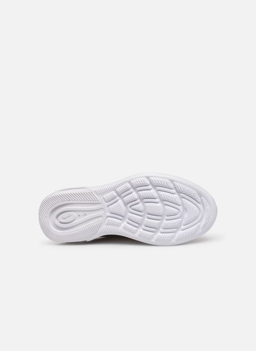 Sneakers Nike Nike Air Max Axis Ep (Ps) Wit boven