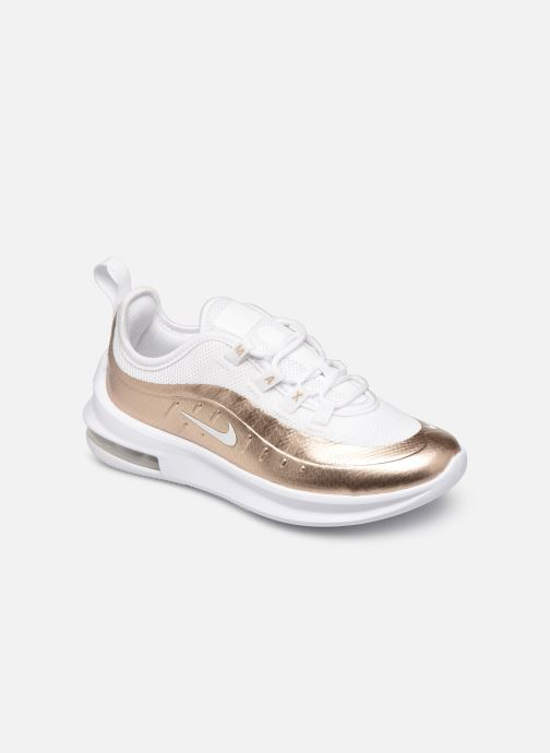 Sneakers Nike Nike Air Max Axis Ep (Ps) Wit detail