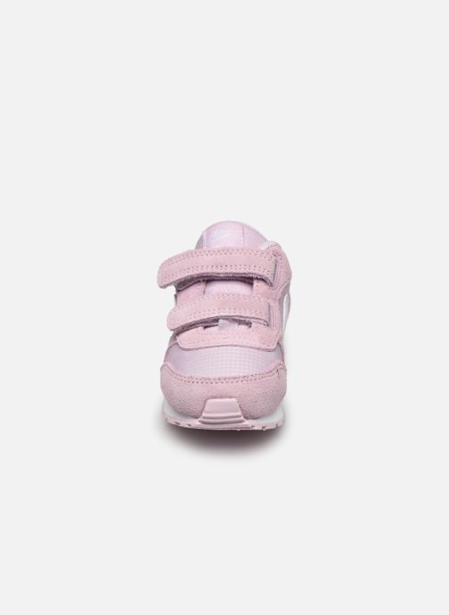 Sneakers Nike Nike Md Runner 2 Pe (Tdv) Roze model
