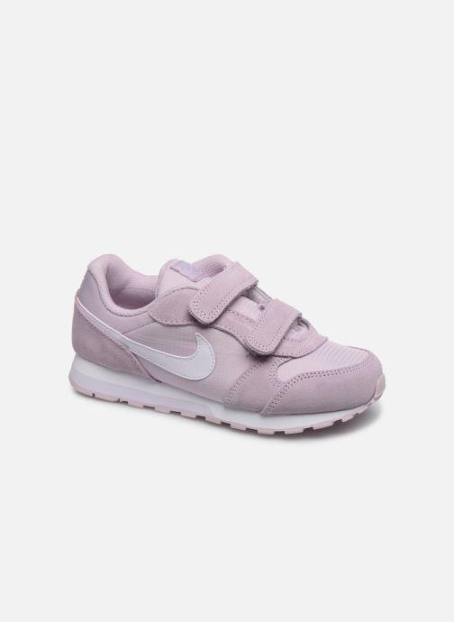 Nike Md Runner 2 Pe (Psv)