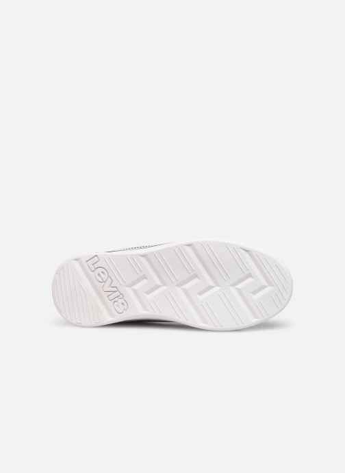 Sneakers Levi's Future Blauw boven