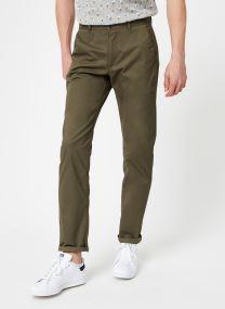 Vêtements Accessoires F4BS6021