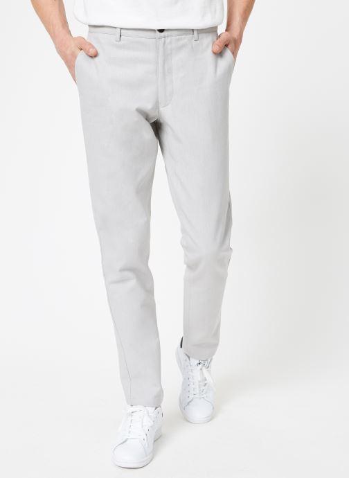 Pantalon chino - F4BS9093