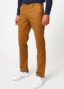 Pantalon droit - F4BS9093