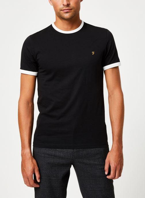 T-shirt - F4KS60H9