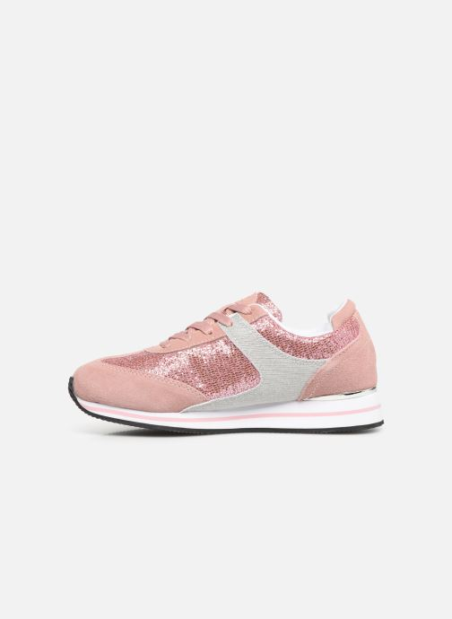 373545 rosa Charlize C Scholl Sneaker vqIPSgw