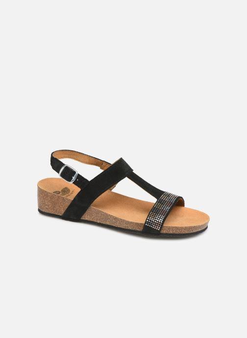 Sandali e scarpe aperte Scholl Madaline C Nero vedi dettaglio/paio