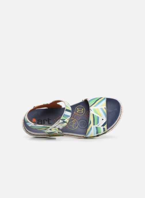 Sandalen Art I Like 1100 Multicolor links
