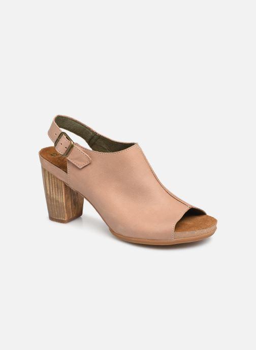 Sandales et nu-pieds Femme Kuna N5022
