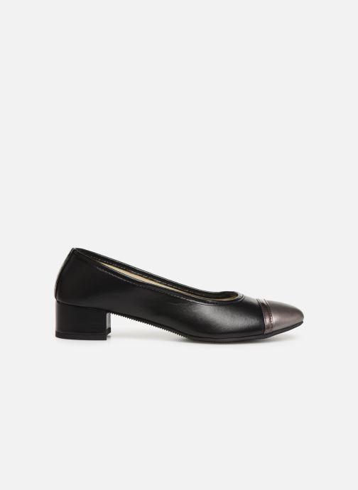 Isotoner Escarpin sans nœud (Zwart) - Ballerina\'s  Zwart (Noir) - schoenen online kopen