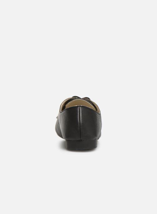 Isotoner Isotoner Derby Derby 373090 schwarz Isotoner 373090 Schnürschuhe schwarz Schnürschuhe CqwrdXawx