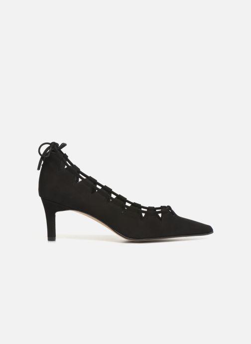 Zapatos de tacón Elizabeth Stuart Rysoul 300 Negro vistra trasera