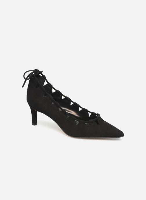 Zapatos de tacón Elizabeth Stuart Rysoul 300 Negro vista de detalle / par
