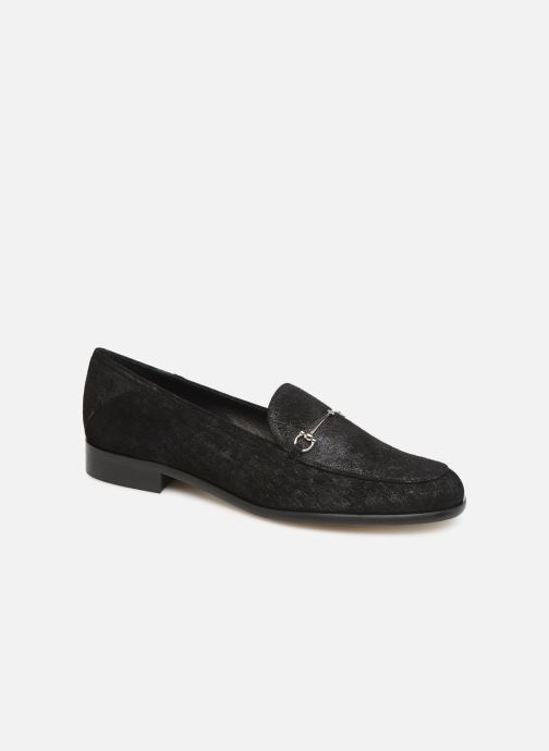 Slipper Damen Avril 392