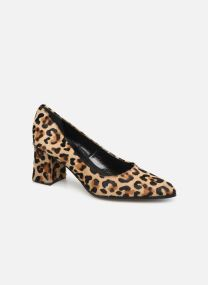 Zapatos de tacón Mujer Dhely 387