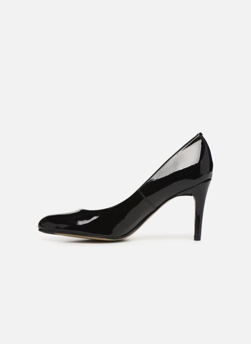 Zapatos de tacón Elizabeth Stuart Cither 305 Negro vista de frente