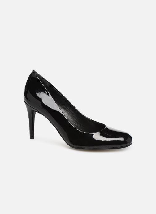 Zapatos de tacón Elizabeth Stuart Cither 305 Negro vista de detalle / par