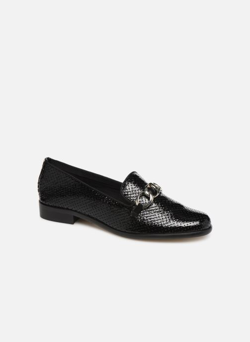Mocassins Dames Avner 328