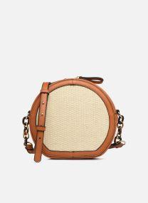 Handtaschen Taschen BALOT