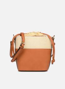 Handtaschen Taschen BALINE