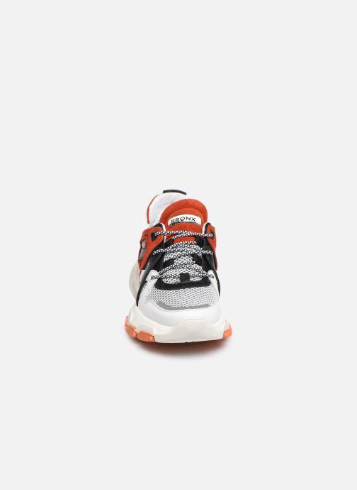 Sneakers Bronx BSEVENTY-ST Multicolor model