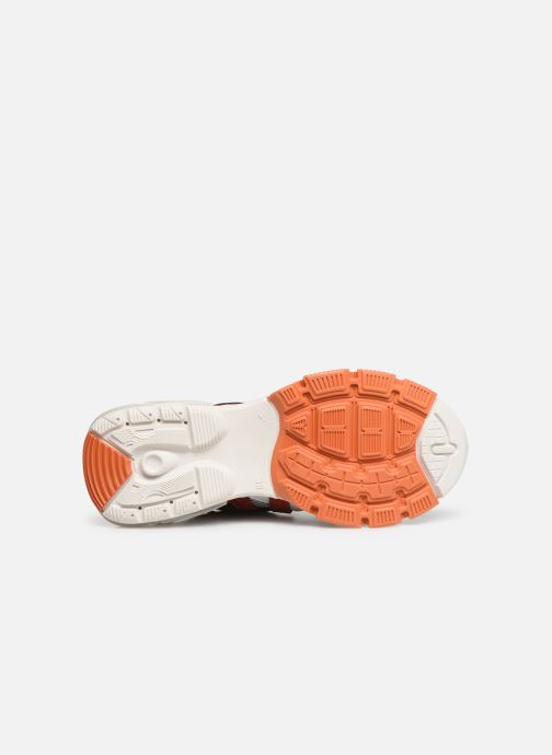 Sneakers Bronx BSEVENTY-ST Multicolor boven