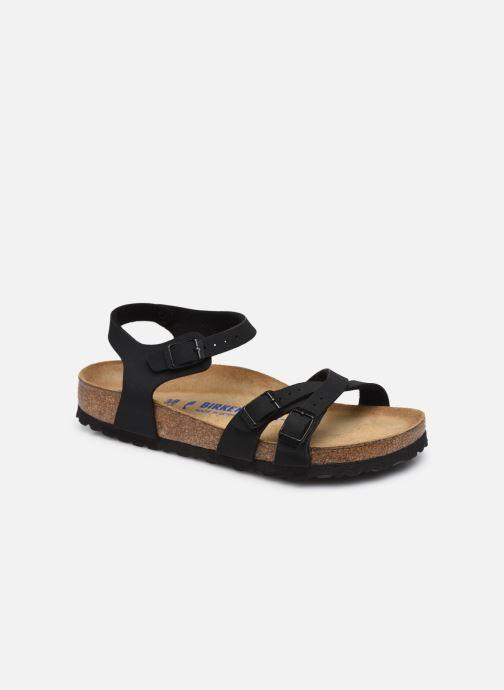 Sandalen Damen Kumba Flor Soft Footbed W